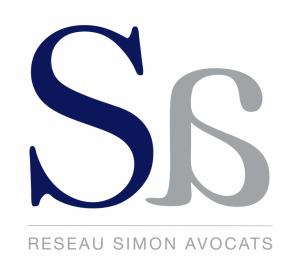 Réseau Simon Associés